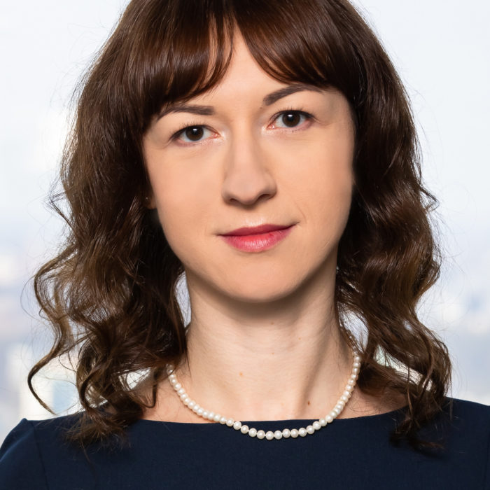 Sylwia Gudej